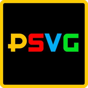 PSVG 168 - Apex, Xbox and Big February