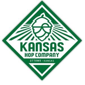 Interview with Ryan Triggs of Kansas Hop Company and the Kaw Valley Hop Pickers