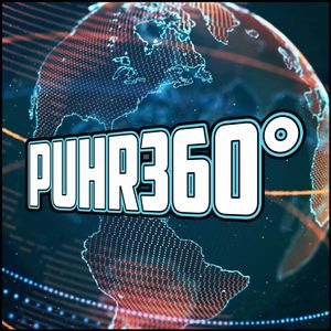 Puhr 360° 010 - Indictments
