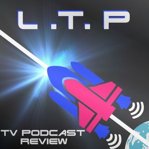 Launching The Pilot Podcast Image