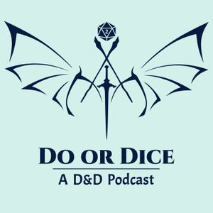Arc 2: Ep 28 - What Are We Even Doing