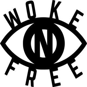 WokeNFree Podcast Image