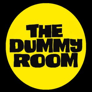The Dummy Room Podcast