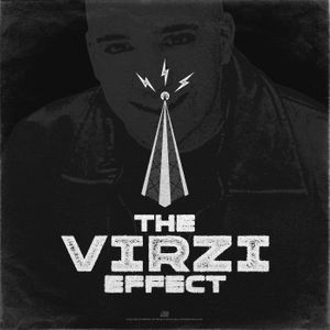 The Virzi Effect Podcast