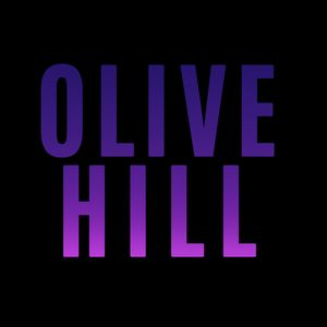 Olive Hill Podcast