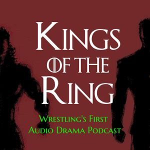 Kings of the Ring Podcast