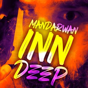Mandarwan INN Deep Podcast