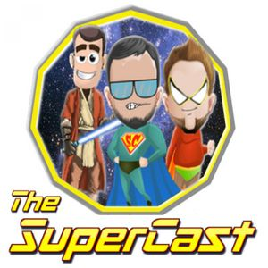 The Supercast
