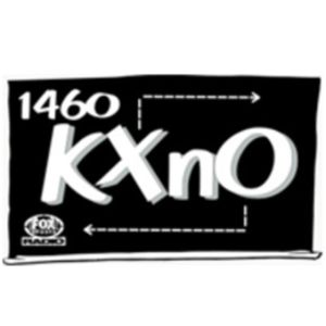 Miller and Condon on KXnO