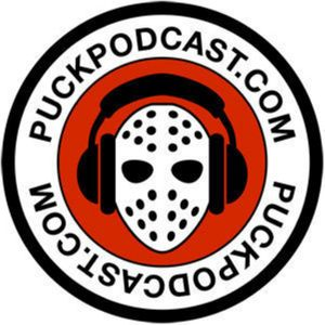 Puck Podcast - March 12, 2019