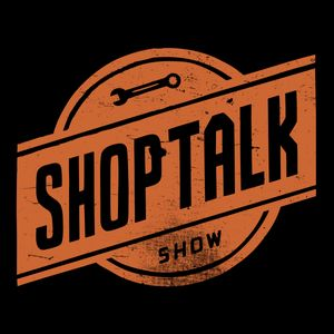 ShopTalk » Podcast Feed Podcast Image