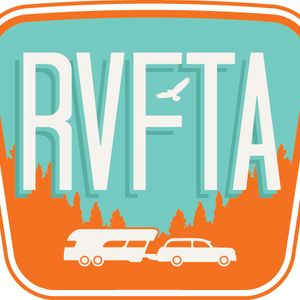 RV Family Travel Atlas
