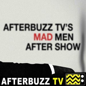 Mad Men S:7 | The Milk and Honey Route E:13 | AfterBuzz TV AfterShow