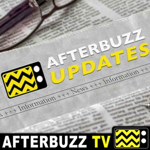 AfterBuzz Updates - AfterBuzz TV