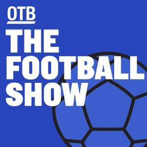 The Football Show on Off The Ball