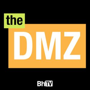 OLD BhTV: The DMZ
