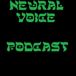 Neural Voice Podcast