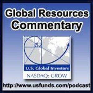 Global Resources Commentary June 2014 Podcast Image