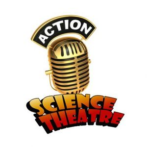 Action Science Theatre Podcast Image