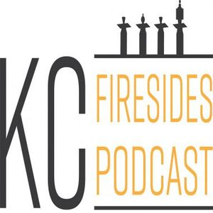KCFiresides Hearthstone Podcast
