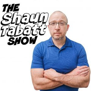 The Shaun Tabatt Show