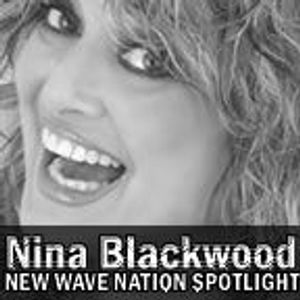 Nina Blackwood's New Wave Nation