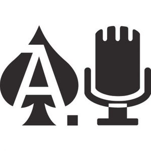 Ace of Spades HQ Podcast Podcast