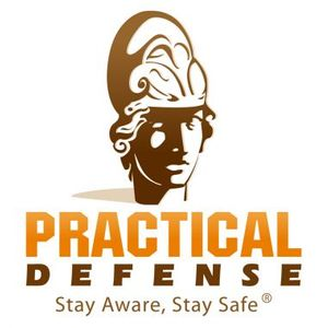 Practical Defense Podcast Image