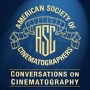 Conversations on Cinematography