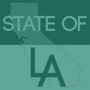 State of LA Podcast