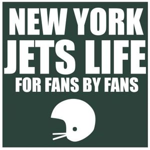 New York Jets Life Podcast