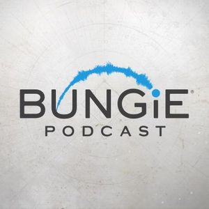 The Bungie Podcast