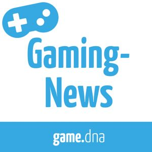 Gaming-News von game.dna