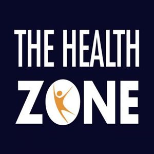 The Health Zone: Empowering Your Health  |  Relationships  |  Health  |  Spirituality  |  Creativity  |  Finance  |  Career  |  Amazing Guests   |  Engaging Interviews   |  Stimulating Topics  https://thehealthzoneshow.com Podcast