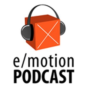 CVJM e/motion Podcast