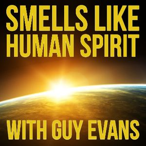 Smells Like Human Spirit | Dan Carlin | Noam Chomsky | Dave Zirin | Lee Camp | Sibel Edmonds | Rob Ford coverage