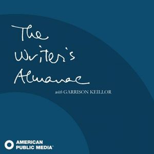 Bear In Mind by John Martin | Wednesday, November 29, 2017 | The Writer's Almanac with Garrison Keillor