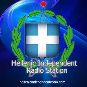 Hellenic Independent Radio Station