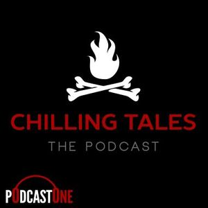 Chilling Tales: The Podcast Podcast