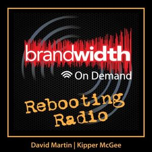 Brandwidth On Demand Podcast