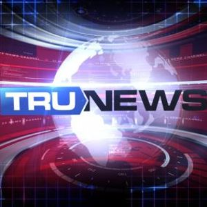 TRUNEWS with Rick Wiles Podcast