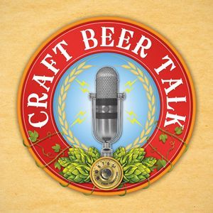 Craft Beer Talk » Craft Beer Talk