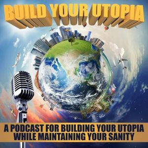 Build Your Utopia