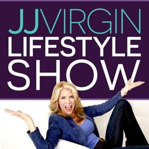 JJ Virgin Lifestyle Show
