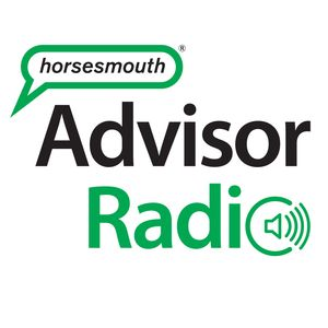 AdvisorRadio Podcast for Financial Advisors by Horsesmouth Podcast