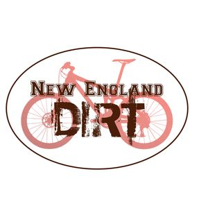 "New England Dirt - ""The Borderlands with Maura Adams, Northern Forest Center Program Director"" (March 29, 2019 