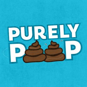 Purely Poop