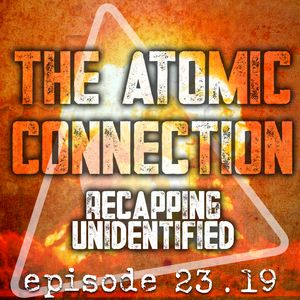 The Atomic Connection