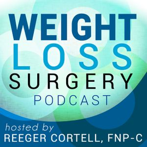 098 Loss of Control Eating with Drs Ivezaj and Lawson