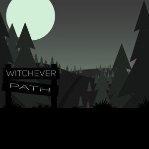 Witchever Path